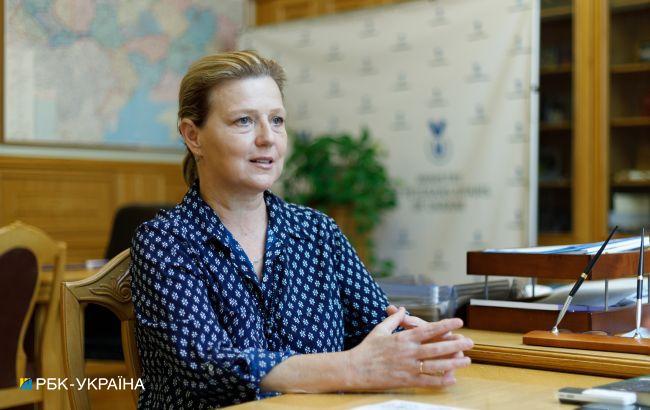 Юлия Лапутина: Маргинализируются не ветераны, а их образ в обществе