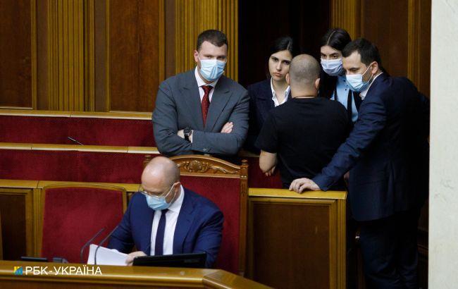 Уряд України вирішив підняти податки: що передбачає законопроект