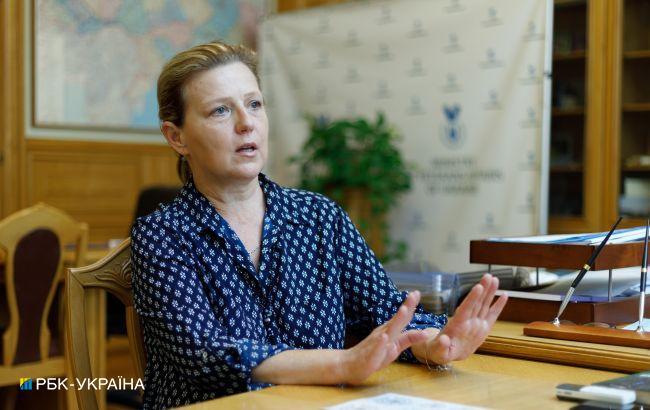В Україні з'явиться ветеранський фонд: що це означає