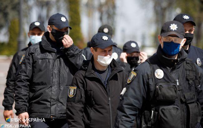 В Краматорске члену избирательной комиссии угрожали убийством, - полиция