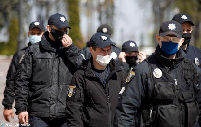 У Донецькій області затримали банду за викрадення та катування ветерана АТО