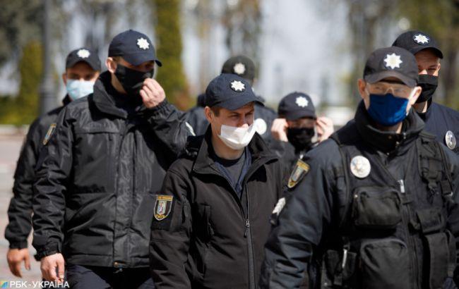 Коронавирус в Украине и мире: что известно на 21 апреля