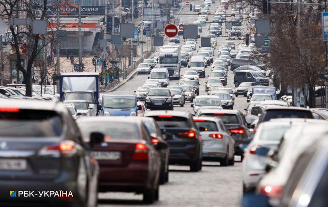 МВД планирует вернуть техосмотр автомобилей, но с видеофиксацией процесса