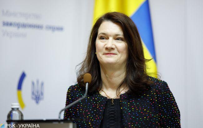 Німеччина, Швеція і Польща дзеркально вислали російських дипломатів