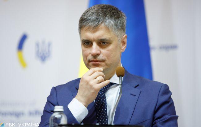 В Австрію вилетіли 200 українських робітників