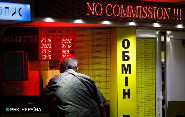 Что будет с курсом доллара: аналитик дал прогноз на ближайшую неделю