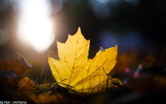 Праздник 3 ноября: что нельзя делать в этот день, все приметы