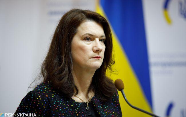 ОБСЄ: Україні не треба силою повертати Донбас за прикладом Карабаху