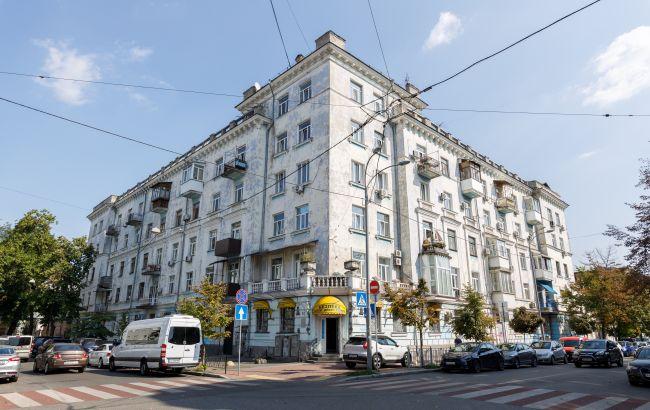Самые стабильные цены на жилье в Житомире, больше всего растут в Киеве: результаты исследования
