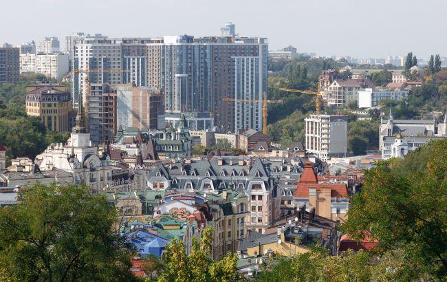 Инвестиция в метры: когда выгодно вкладывать деньги в первичное жилье и сколько можно заработать
