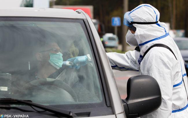 Коронавірус в Україні та світі: що відомо на 18 квітня