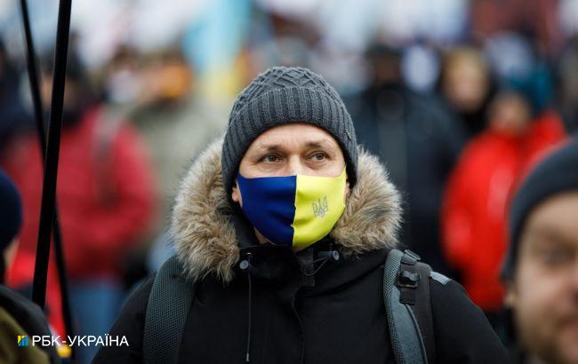 В НАН України назвали адаптивний карантин хибним у самій своїй основі