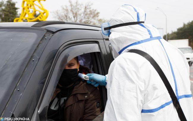 Коронавірус в Україні та світі: що відомо на 30 квітня