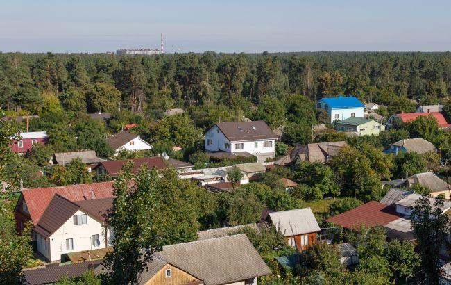 Частные дома в пригороде: популярные форматы и направления