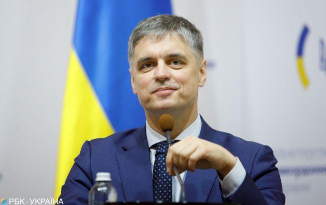 Україна дозволить чартерні рейси для заробітчан