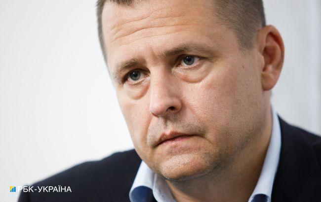 Битва за Дніпро: хто бореться з Філатовим за крісло мера і міськраду