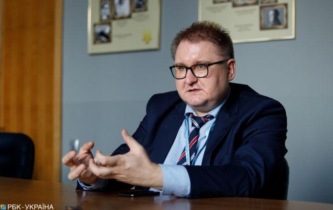 В Кабмине пока не планируют дополнительных ограничений на торговлю с Россией