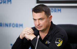 Плата за простой. Как НАБУ и САП оказались под ударом и чем это грозит Украине