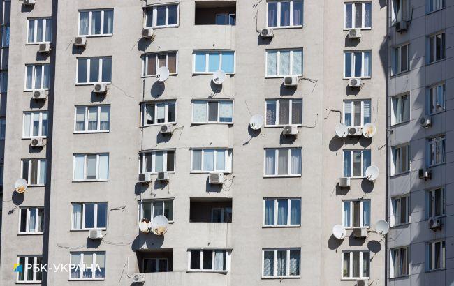 Пошукові запити на купівлю квартир у новобудовах зросли втричі: ціни по регіонах України