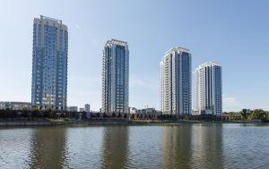 Популярні формати житла: як зміни в суспільстві впливають на вибір нерухомості