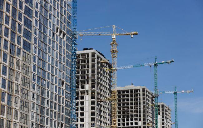 Как продать квартиру, которой еще нет: юридические нюансы оформления переуступки права требования