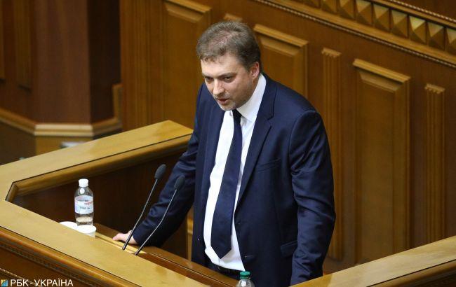 Генштаб працює над планом розведення сил на Донбасі, - Міноборони