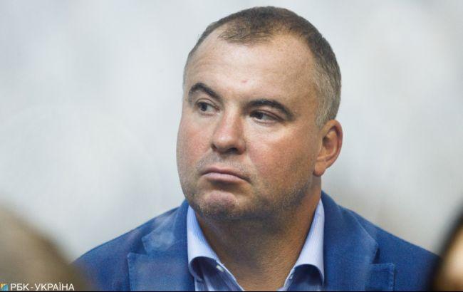 Еще четверым участникам схем Гладковского в оборонке объявили подозрение