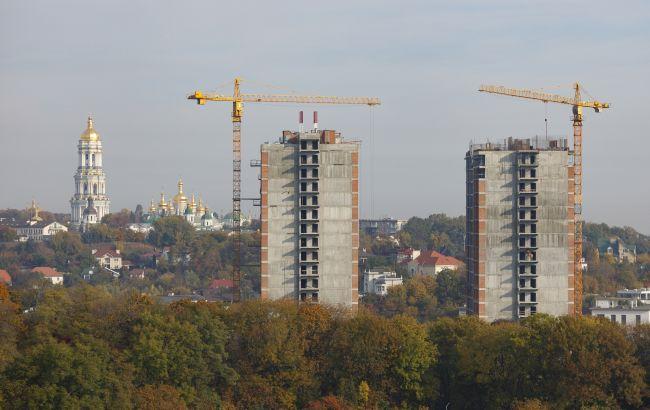 Отсутствие участков и новые налоги: ближайшее будущее рынка недвижимости