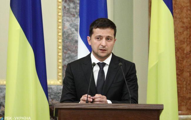 Зеленский рассказал о следующем этапе обмена пленными