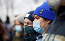 Карантин хотят ужесточить еще больше: глава Киевской ОГА сделал заявление