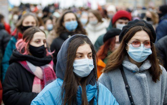 Локдаун у Львові: як посилили обмеження в місті з 19 березня