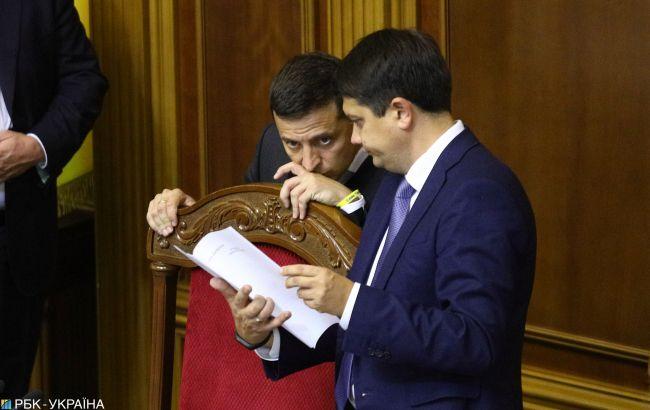 Українцям світять нові божевільні штрафи: за що каратимуть