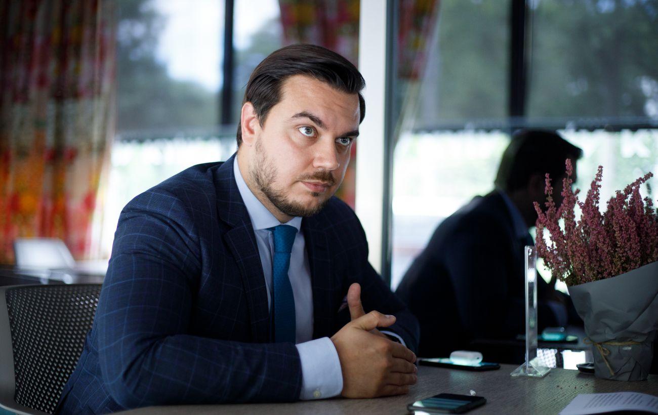 В Раде оценили вероятность отставки Кабмина перед местными выборами