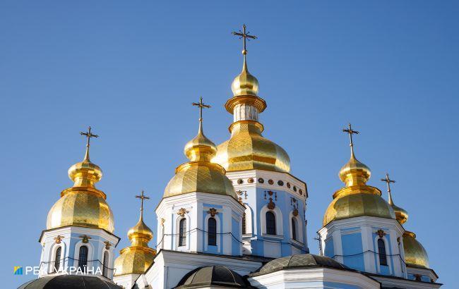В Украине ввели ограничения для религиозных мероприятий при карантине
