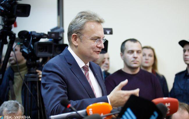 Львів скасував вихідні дні до 30 листопада