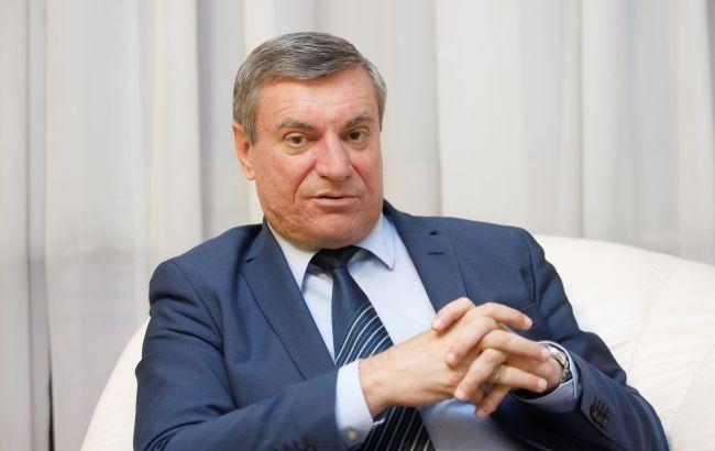 Міністерство стратегічної промисловості: чим за 3 три місяці запам'ятається промисловий віце-прем'єр Олег Уруський