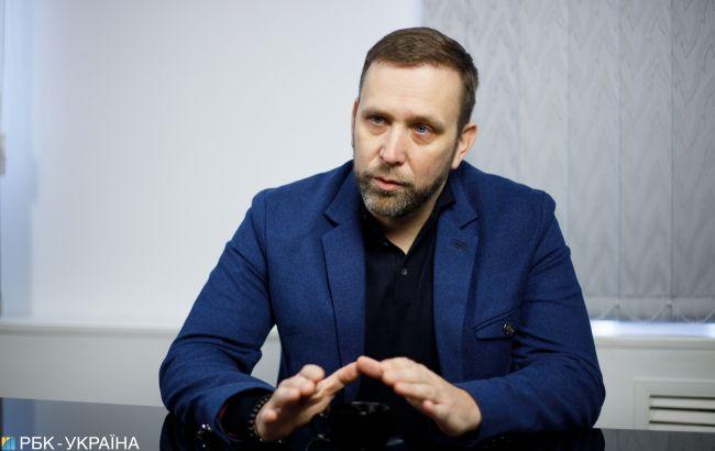Олександр Щуцький: Контрабанда вийшла на новий рівень боротьби з митницею