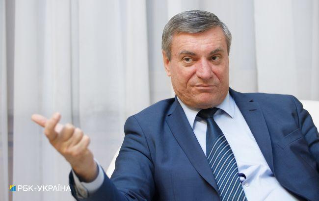В Україні ситуація з оборонно-промисловим комплексом невтішна, - Уруський