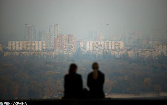 Україну охопить туманами і холодом: яку погоду несе новий антициклон