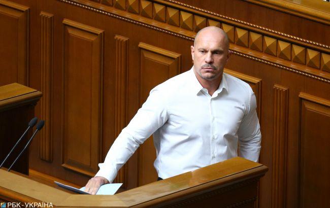 У Києві проспект Науки хочуть перейменувати на честь Киви: на повному серйозі