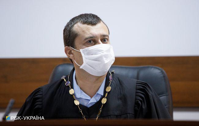 Зламаний механізм: чому не запрацювало заочне правосуддя в Україні