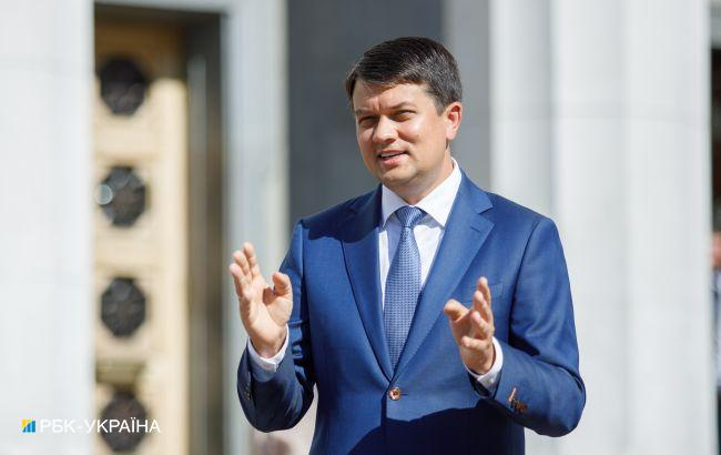 Другий тур місцевих виборів буде, - Разумков