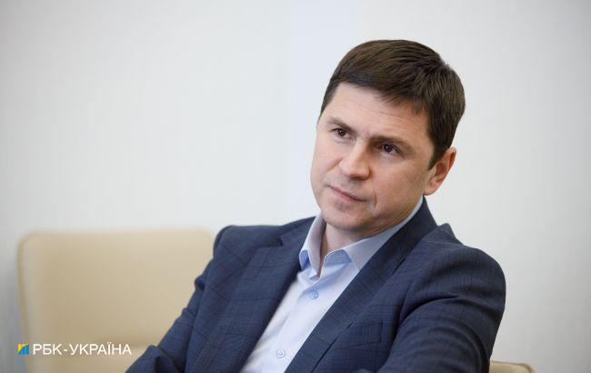 У Зеленского оценили возможность получения ПДЧ в НАТО в 2021 году