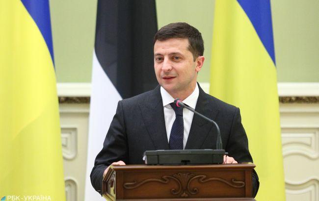 Президент схвалив закон про зміни регламенту Ради