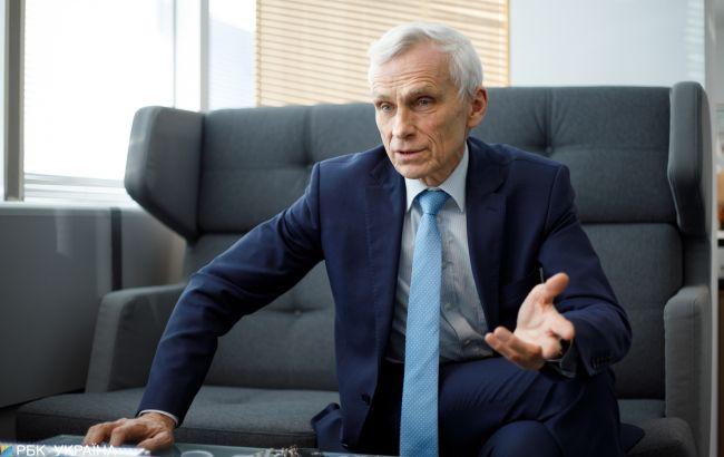 Бизнес-омбудсмен: Приватизация не должна стать распродажей для олигархов