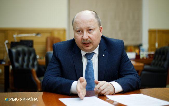 Україна запровадить ковід-сертифікати через 10-14 днів після ЄС, - Немчінов