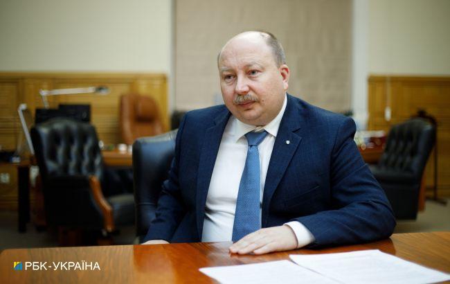 Україна має готуватися до самостійного виробництва COVID-вакцин, - Кабмін