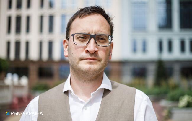 В ВОЗ рассказали, когда ожидать новую вспышку COVID в Украине