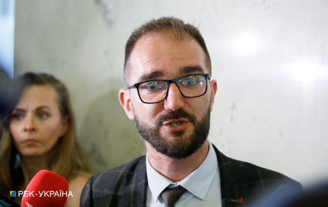 НАБУ направило в суд дело нардепа Юрченко, которого обвиняют в коррупции