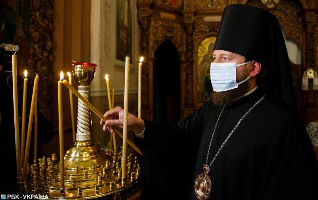 Пасха на карантине. Как украинцы будут праздновать в условиях эпидемии